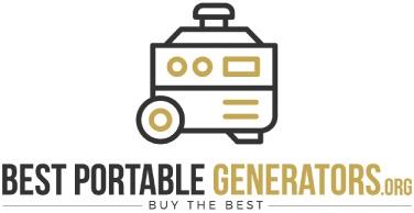 bestportablegenerators.org