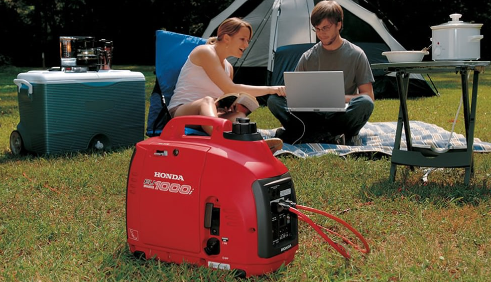best portable generator home bestportablegenerators org 10286
