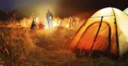 quiet generator camping small portable