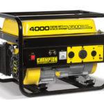 champion 46596 quiet rv generator